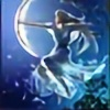 IStardancerI's avatar