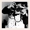 istardust's avatar