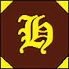 Istarian's avatar