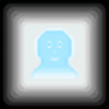 Istarteddrawingbirds's avatar