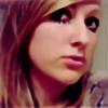istblack's avatar