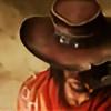 iStealSkills's avatar
