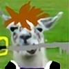 istealyoursocks's avatar