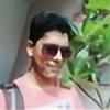 istekhardesigner's avatar