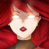 IstelHeavenlyEagle's avatar
