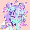 Istelia-Arts's avatar