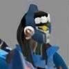 isterini's avatar