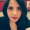 istharneko's avatar