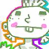 isthatashallot's avatar