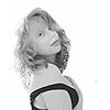 isthatmeia's avatar
