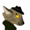IsThisNotAName's avatar