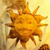 isthisrubble's avatar