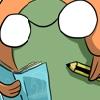 Isthisthefish's avatar