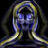 IsthmusLine's avatar