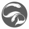 istian18kenji's avatar