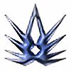 istid's avatar