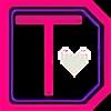 IStillBleed's avatar