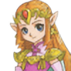 istilldontwantthis's avatar