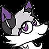 istilllikegamecubes's avatar