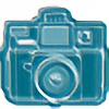 istillshootfilm's avatar