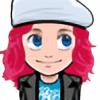 Istinta's avatar