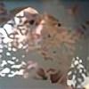iStncLart's avatar