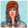 iStoleAPencil's avatar