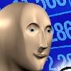 iStoleTheLambSauce's avatar