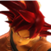 IStoleThePies2's avatar