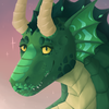 IstominaXenia's avatar