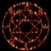 Istovir's avatar