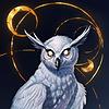 Istrandar's avatar