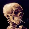 Istrix's avatar