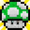 IstsCilveks's avatar