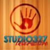 istudio327's avatar