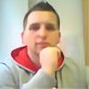 istvanantal's avatar