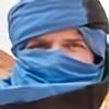 IstvanIV's avatar