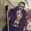istxph's avatar