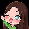 iStxyed's avatar