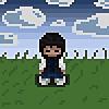 IstYisus's avatar