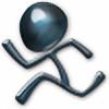 iSuat's avatar
