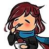 IsubuuSketches's avatar