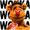Isuckworse's avatar