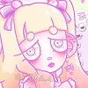 IsuKa01's avatar