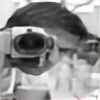 isukhan's avatar