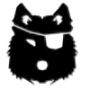 Isulf's avatar