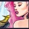 Isumrud's avatar