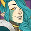 Isuna's avatar