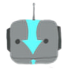 Isunia14's avatar