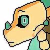 iSunsetAngel's avatar